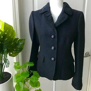Moschino vintage blazer NWT